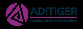 aditiger-crm