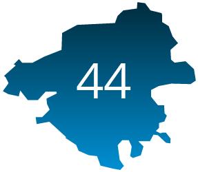 logiciel-gestion-44