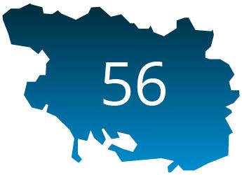 logiciel-gestion-56