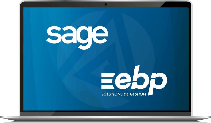 EBP-SAGE-LOGICIELS