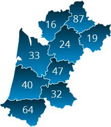 informatique-nouvelle aquitaine-22-16-33-24-87-19