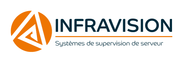 infravision supervision