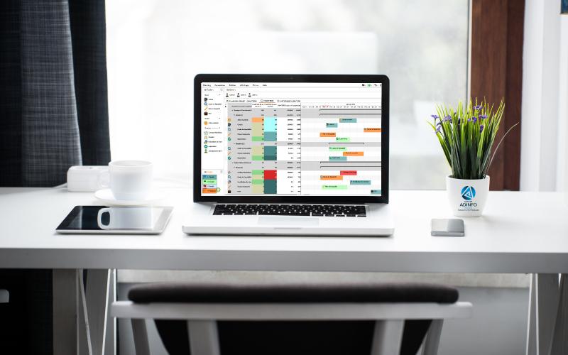 logiciel-planification