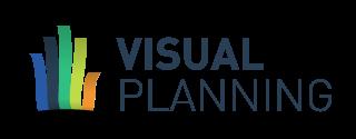 visual planning logiciel