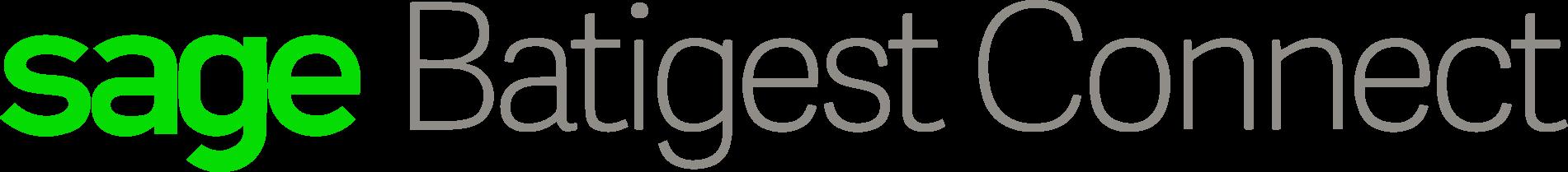 age-Batigest_Connect