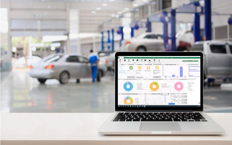 logiciel-garage-automobile