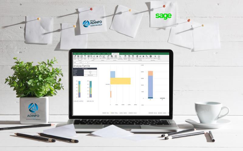 logiciel-reporting