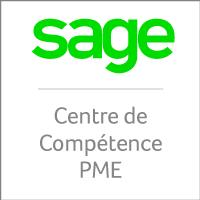 SAGE_centre_pme