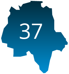 logiciel-gestion-37