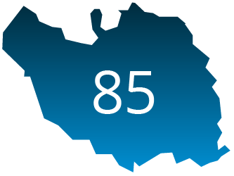 logiciel-gestion-85