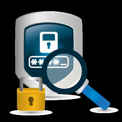 audit securite informatique