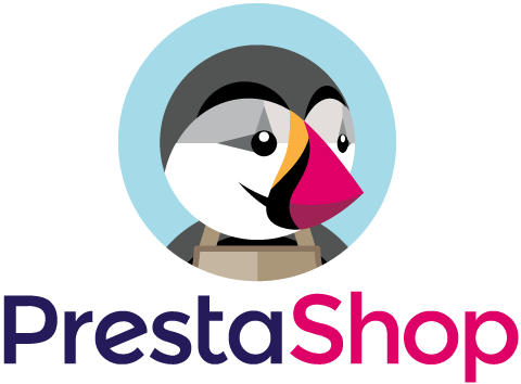 site boutique prestashop