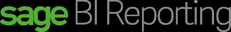 logiciel-reporting-tableaux de bord